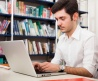 """המכללות בעליה - היצע וביקוש: ההרשמה למוסדות לימוד בשנת תשע""""ג"""