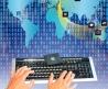 לימודי היי-טק ומחשבים לחרדים