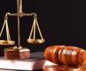 להופיע בפני שופט, כבר לא כסף גדול - האם כדאי ללמוד עריכת דין?