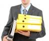 לימודי מנהלה ומשרד לחרדים