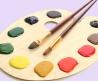 לימודי אומנות ועיצוב לחרדים